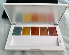 MAKEUP BY MARIO Master Metals Eyeshadow Palette New With Box