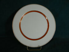 Fitz and Floyd Bordure Rouge Dinner Plate(s)