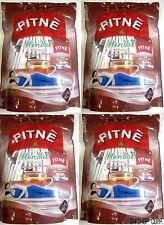 160 bags of Fitne losing weight tea, 100% Natural Senna Diet Tea, Special price!