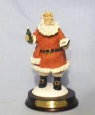 Duncan Royale Soda Pop Santa