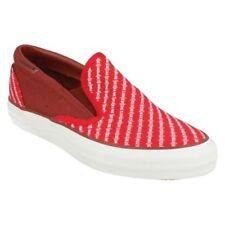 Scarpe da donna Converse tela piatto ( meno di 1,3 cm )