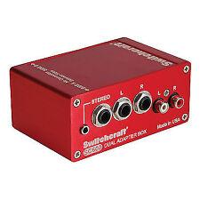 Audio/MIDI Controller