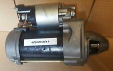 Mercedes Sprinter 4280005510 CDI Diesel Neuf Rmfd Démarreur aucun échange