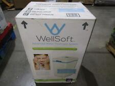 Wellsoft Advanced Water Treatment System WS100