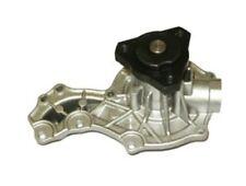 Engine Water Pump fits 1974-1988 Volkswagen Dasher Scirocco Rabbit  GATES