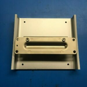 VESA Mount Adapter Kit for 21.5-inch iMac (Late 2013 or later-)