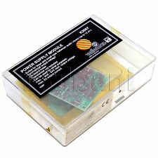 K2667 Velleman Kit Power Supply Module for Audio Mixer New