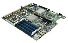 MOTHERBOARD INTEL S5000PAL D13607-804 s.771 DDR2 PCI-E