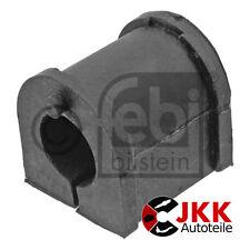 FEBI Buchse Stabilisator KIA Carnival I 2.5 V6 2.9 TD II CRDi