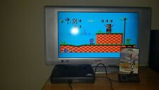 Sega Master System 2 Sonic Controller Super Kick Off Working *No Leads*