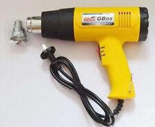 power scraper biax   eBay