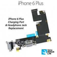 NUEVO IPHONE 6 Plus Cable USB Conector Para Cargar Dock / Puerto + de