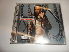 CD  Rah Digga - Dirty Harriet