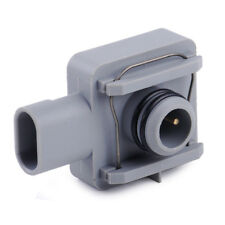 Engine Coolant Level Sensor Module For Chevrolet Buick GM 10096163 FLS24 SU1302