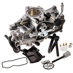 Carburateur Carb for Yamaha WARRIOR/ BIG BEAR YFM 350 1987-2004 Carburetors New