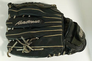 Akadema ACE-70 Fast Pitch Series 13.0 Inch Fast Pitch Softball Glove RHT