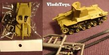 """Precise 1:72 Imperial Japanese """"Ho-Ni"""" Tank Destroyer Self Propelled Artillery"""