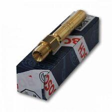 Einspritzventil für diverse Mercedes W124 und W126 Benziner mit M104 M116 und M1