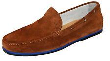 ALDO  Men's Clusane Suede Driving Shoes Moccasins Size US 13 EU 46