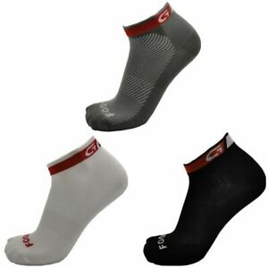 Outdoor Cycling Socks For Men Women Bicycle Sports Socks Unisex Short Stockings