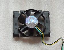 Intel OEM Replacement Fan For Socket 478 CPU Heatsink A80856