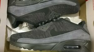 NIKE AIR MAX ONE FLYKNIT 11us/45 EUR new in box  neuve