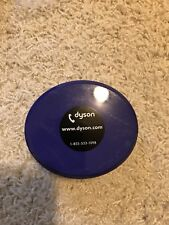Dyson V8 Post Hepa Filter Brand New
