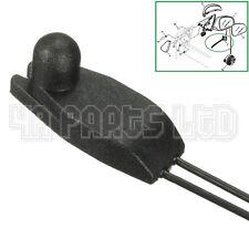 T4 / Peugeot 107 206 306 806 307 407 fuera de sensor de Temperatura undernath Espejo