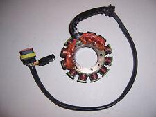 Lichtmaschine Stator VOR 00- E-Starter Motor CDI Zündung electric statore dinamo