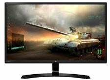 "LG - 24"" IPS LED FHD FreeSync Monitor 24MP59HT-P"
