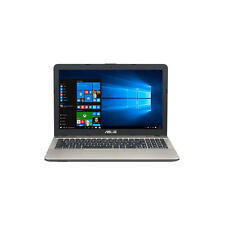 """Portátiles y netbooks portátil de 15,6"""" con 64GB de disco duro"""