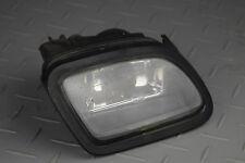 JAGUAR XJ6 XJR X300 FRONT FOG LIGHT O/S RIGHT RH LAMP AUXILIARY DBC11017