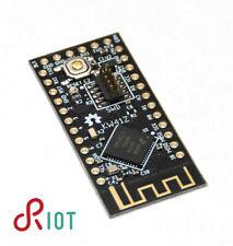 kw41z-mini microcontroller board 2.4GHz 802.15.4 BLE Cortex-M0+ 6LoWPAN IoT