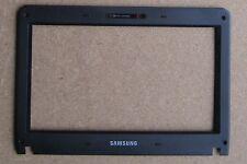 Samsung NP-N210 N210 plus écran lcd surround bezel plastique BA75-02391B