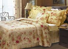 Victorian Style Quilts, Bedspreads & Coverlets | eBay : victorian style quilts - Adamdwight.com