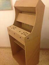 M quinas recreativas arcade ebay for Mueble maquina recreativa