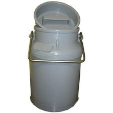 Milk Churn Dairy 10 litre