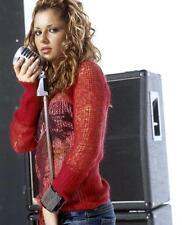 Cheryl Cole A4 Photo 179