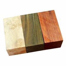 Wood & Project Materials