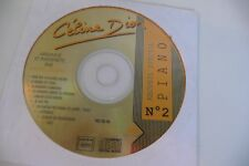 CELINE DION ARRANGE ET INTERPRETE PAR MICHEL LECLERC CD LE MONDE EST STONE ...