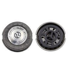 3Pcs Shaver shaving heads For Philips HS805 HS820 HS825 HS830 HS840 HS850