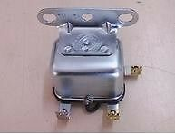 FORD XW GT NEW DRIVING LIGHT RELAY SUIT XY GT GS FAIRMONT