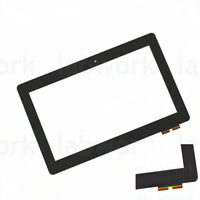Touch Screen Digitizer Glass for Asus Transformer Book T100 T100TA