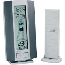 Technoline Wireless Home Weather Stations