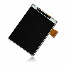 DISPLAY LCD per SAMSUNG GT S5600 HALLEY S5600V +GIRAVITE 2.0 RICAMBIO NUOVO