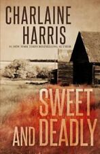 Sweet and Deadly (Paperback or Softback)