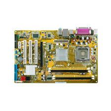 Placa Base ASUS P5KPL INTEL SOCKET 775 FSB1333 DDR2-800 SATA PCI-E LAN