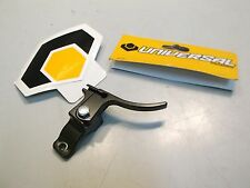 New Universal Engineering Comp Release Hot Start Choke Lever CR CRF YZ RM KX