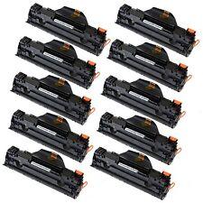 10PK CE285A For HP85A LaserJet P1102W P1102 M1212NF M1217NFW P1120 M1210