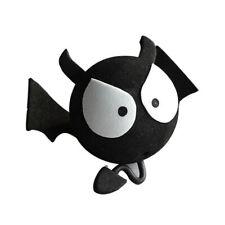 Big Eyes BAT Evil Aerial Ball Car Auto Antenna Topper Decor Balls Accessories p